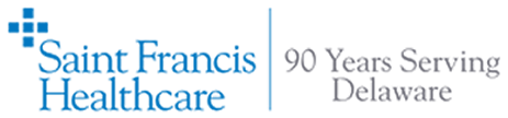Saint Francis Healthcare - Serving Delaware for 90 years